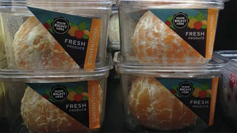 whole foods peeled oranges